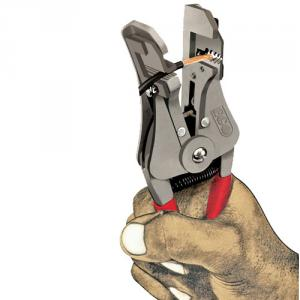 Ego No.1 Type B Stripper And Cutter,Length 172 mm