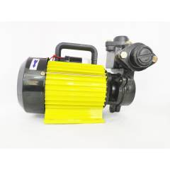 Usha Super Aqua 1HP Mini Monoblock Pump