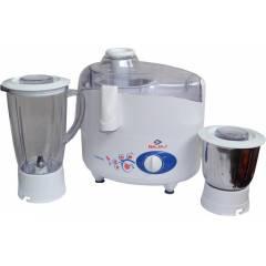 Bajaj JX5 JMG Master 450W Juicer Mixer Grinder