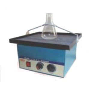 Royal Scientific Variable Speed Rotary Shaker, RSW-133A