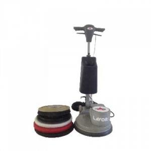 FASA Single Disc Floor Scrubber, Odm 45g