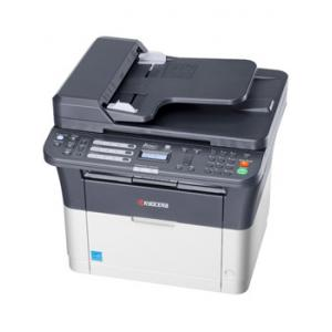 Kyocera FS-1120 Multi Function Printer