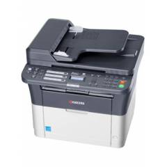 Buy Kyocera FS-1120 Multi Function Printer Online At Best Price On