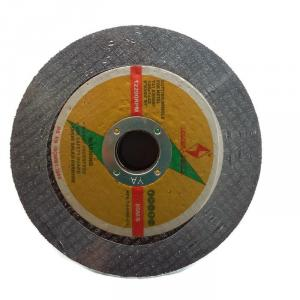 Golden Drill 5 Inch Cut Off Wheel, WA-80MS-5 (Pack of 50)