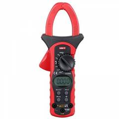 Uni-T UT206A 1000A Digital Clamp Meter with LCD Backlight, TECH2211