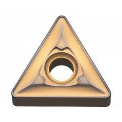 Kyocera TNMG160408R-C Cermet Turning Insert, Grade: PV720
