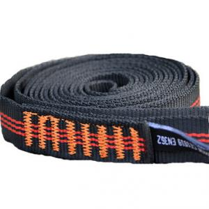 Generic 150/8mm Flat Sling Web With Reinforcement