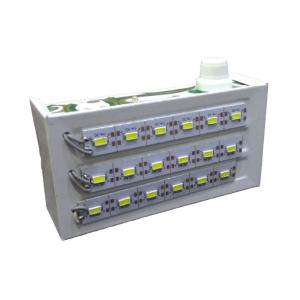MTC 12W (Onlite) LED Rechargable Emergency Light