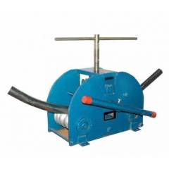 Breeze BHPBS-60 Square Type Hand Pipe Bender