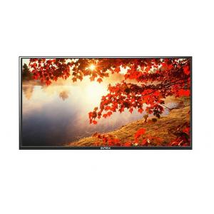 Intex 32 Inch HD LED TV, LED-3220