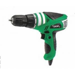 Eon Screw Driver Machine ET 10-C, Capacity: 10 mm, Voltage: 220 V