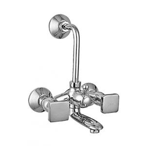 Marc Concor Wall Mixer with Bend Type, MCO-1141
