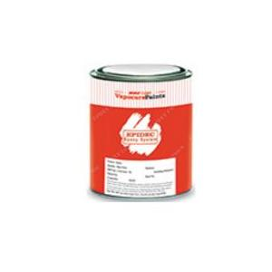 MRF Vapocure V851 Epoxy Putty-White 20 Litre