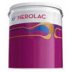 Nerolac Goody Aluminium Paint (Dual Pack)-4L