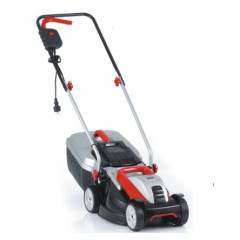 Alko Electric Lawn Mower, 3.22 SE, 1400W