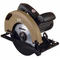 Xotabo 235mm 4100rpm Circular Saw, XTB 9-235
