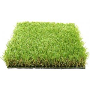 Best 6.5x6 Feet Artificial Grass For Floor