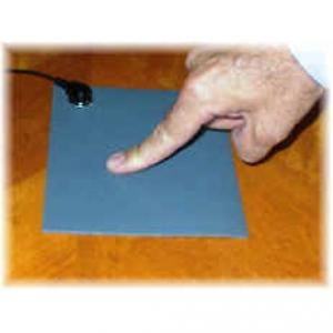 Touch Me Anti Static Touch Pad