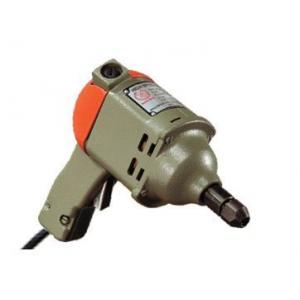Ralli Wolf 6mm 300W HSG High Speed Grinder