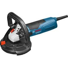Bosch GBR 15 CAG Professional Concrete Grinder