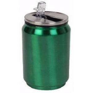 Blessed 250ml Stainless Steel Green Cup