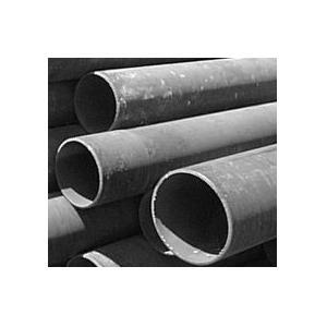 Jindal Saw Nominal Size Metallic Pipe (Pack of 110)
