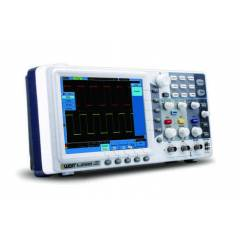 Crown 60 MHz Dual Channel Digital Storage Oscilloscope, SDS 6062