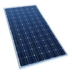 Vikram 50W Polycrystalline Solar Panel, VIKRAM50