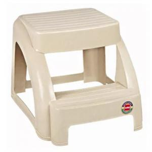 Surprising Buy Cello Stools Products Online At Best Price Moglix Com Caraccident5 Cool Chair Designs And Ideas Caraccident5Info