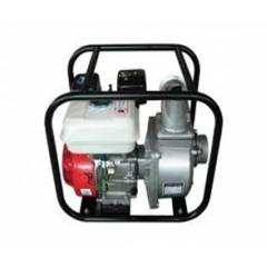 Green Kraft GK-WP30 Water Pump, Power: 6.5 HP