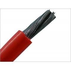 KEI Aluminium Un-Armoured Single Core Power Cable A2XY 240 Sq. mm (Pack of 500 m)