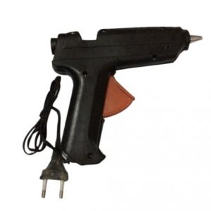 Kutbi 60W Glue Gun, Stick Diameter: 10 mm