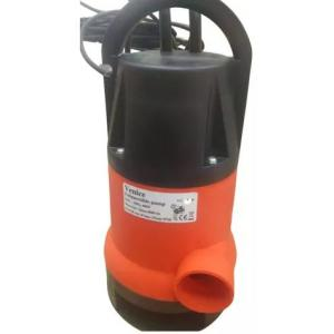 Venice 1HP Sewage Submersible Pump, VC-750B