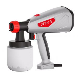 Amy 500W Spray Gun, EGH-50HH