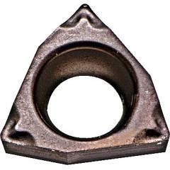 Kyocera WBGT060101MPL-CF Carbide Turning Insert, Grade: PR1425