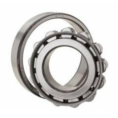 NTN Separable Outer Ring Type Bearing, NU414C4