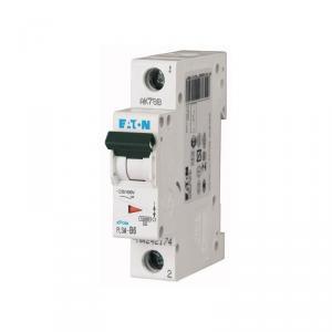 Eaton 25A SP MCB Isolator, 276262