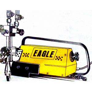 Eagle Straight Cutting Machine with Track (Pack of 3)