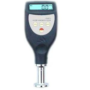 Shore Hardness HT-6510D Tester