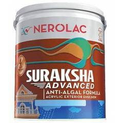 Nerolac Suraksha Advanced Paint SA21-10L