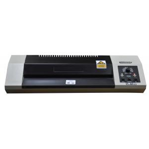 Namibind A4 Size Hot & Cold Pouch Laminator, LM 120