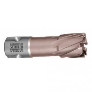Schifler TCT Cu Core Drill Diameter: 35mm Cutting Depth: 80mm