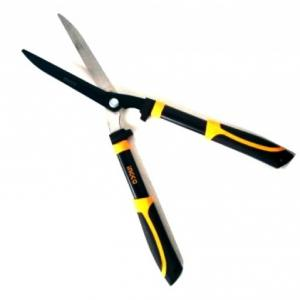 Ingco 24 Inch Hedge Shear, HHS6001