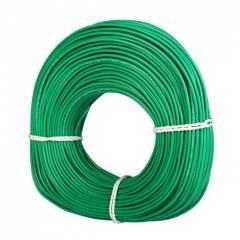 Kalinga 2.5 Sq mm Green FR PVC Housing Wire Length 90 m