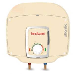 Hindware 25 Litre Ivory Ondeo Vertical 2500 W Geyser and Water Heater