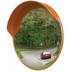 Frontier 100 cm Outdoor Convex Mirror, FCMO-100