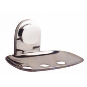 Vijay C.P. Soap Dish Heavy Concealed Type, ADS-411