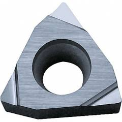 Kyocera WBET080202ML-F Carbide Turning Insert, Grade: PR1425