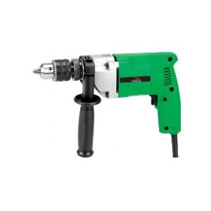 Powertec Electric Rotary Drill Machine, PPT-ED-10 600W, 220V