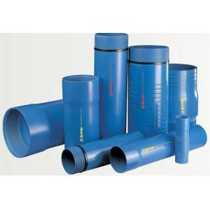 3 Inch Bore Well Casing Pipe, Length: 6 m
